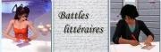 Les battles littéraires font leur début