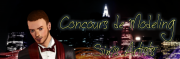 Concours Modeling 2013