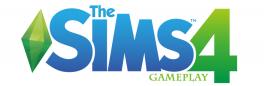 Dernières infos sur les Sims 4 : Gameplay