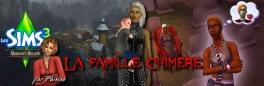 La famille Chimère