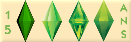 La série Les Sims : Rétrospective