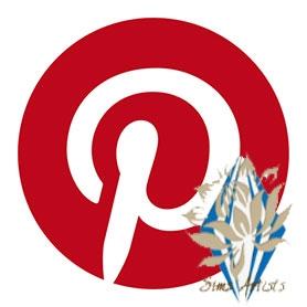 CC Sims 2 et 3 sur note compte Pinterest