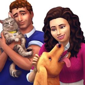 Les lets discover de Chien et chats