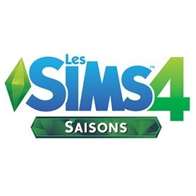 Les Sims  4 Saisons sortie le 22 juin