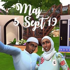 Mise à jour du 5 septembre 2019