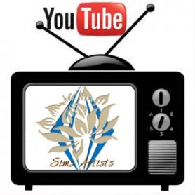 Notre chaîne You Tube