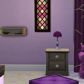 Oser les mix en décoration d'intérieur: Partie 1- Les couleurs