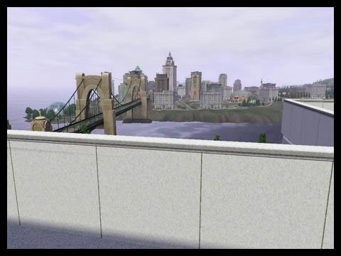 bridgeport9