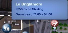 brightmore