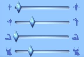 sims 3 add on acces vip nouveautes