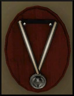 63 sims 3 ambition enqueteur medaille affaire bijoux voles