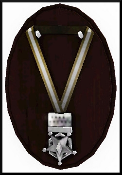 40 sims 3 ambition sculpture medaille 25000§ vendu