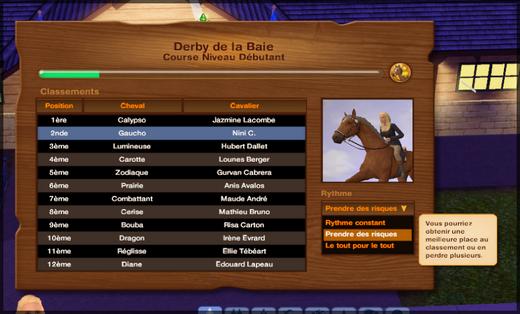 chevaux14