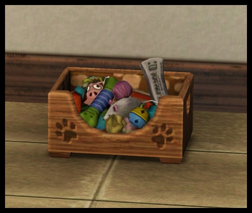 chien_jouets