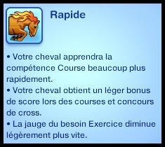course1
