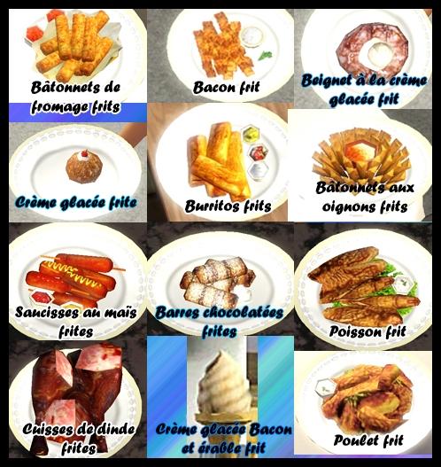 cuisine40