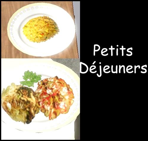 cuisine35