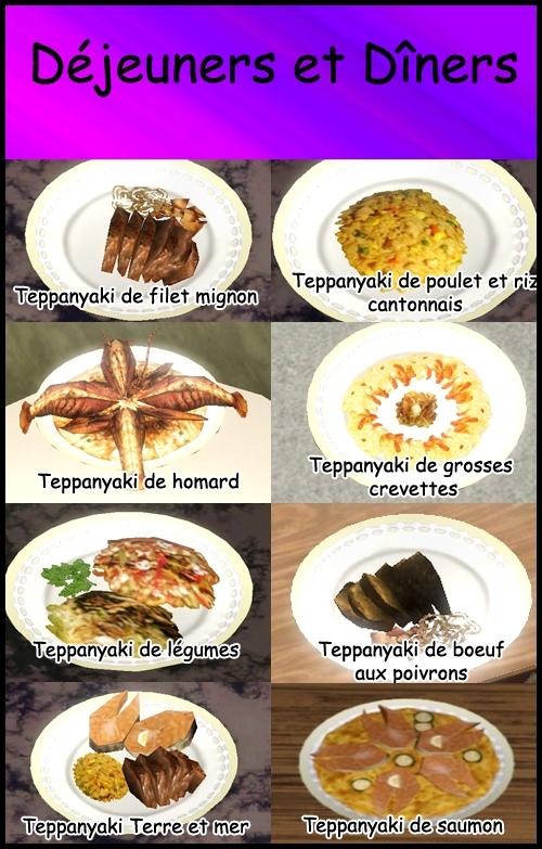 cuisine36