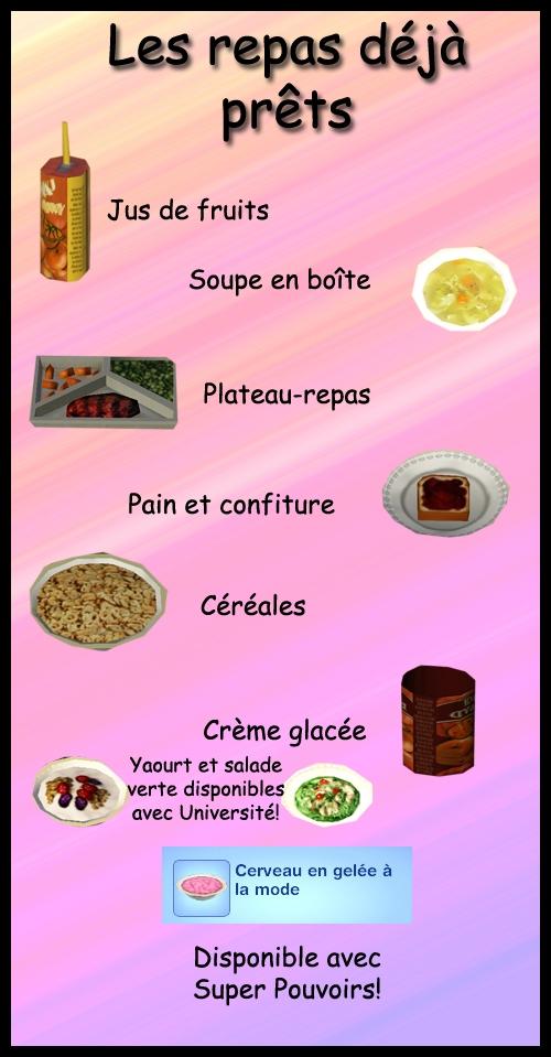 cuisineprete