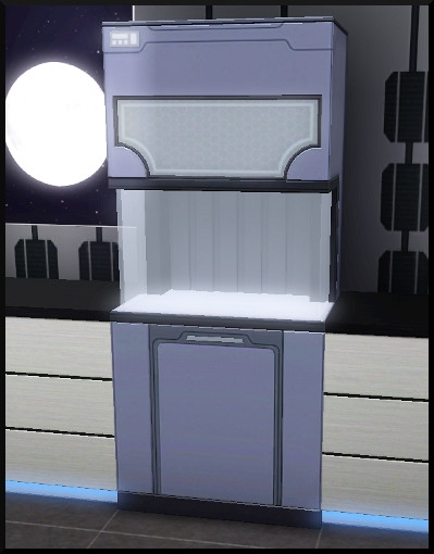 1 competence cuisine en route vers le futur frigo