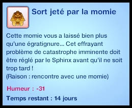 momie5