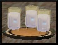 41 sims 3 destination aventure fabrication nectar servi verre