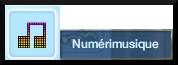 17 sims 3 en route vers le futur nouveautes numerimusique