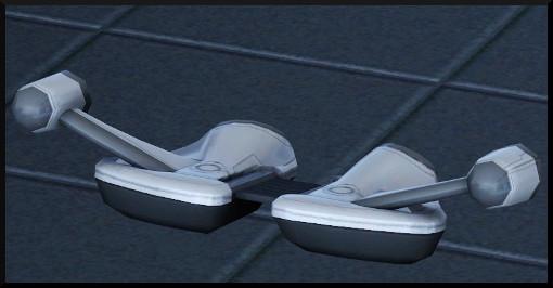 31 sims 3 en route vers le futur competence technologies avancees aeropropulseur