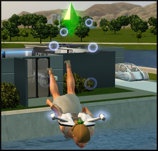 32 sims 3 en route vers le futur competence technologies avancees aeropropulseur action
