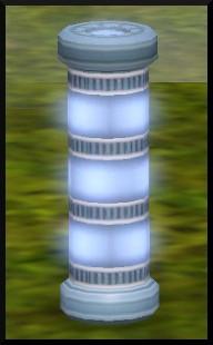 6 sims 3 en route vers le futur voyager dans le futur cellule alimentation portail temporel