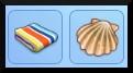 Sims 3 ile de reve nouveautes add on musique