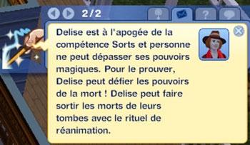 sorcier39