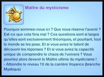 2 super pouvoir carriere voyance souhait a long terme maitre du mysticisme