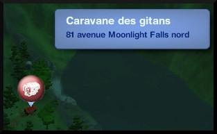 4 super pouvoir carriere voyance emplacement caravane gitan moonligth fall