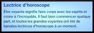 12 super pouvoir carriere voyance niveau 1 lecteur horoscope