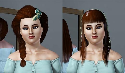 coiffures femmes superpouvoirs 4