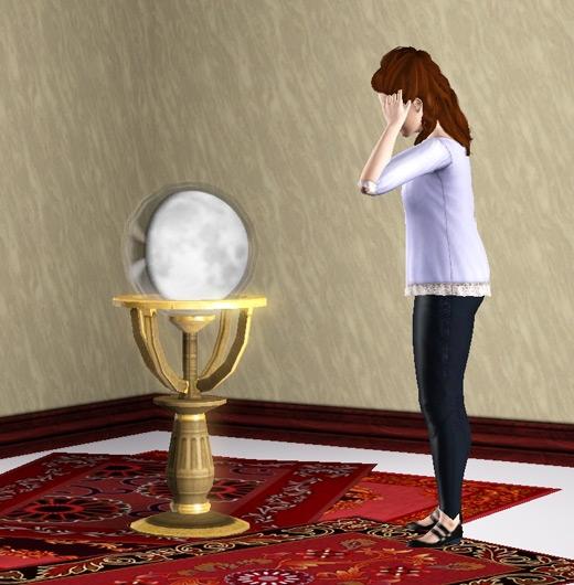 horoscope lunaire