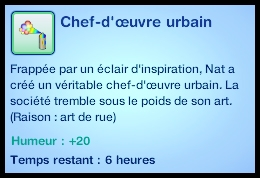 moodlet chef d'oeuvre