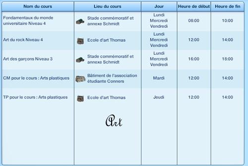 emploi_du_temps3