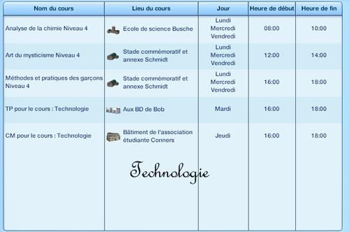 emploi_du_temps5