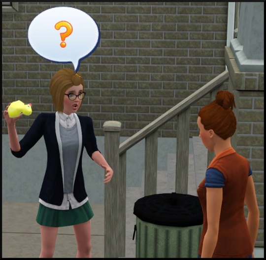 12 sims 3 universite competence science action postuler theorie