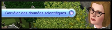 41 sims 3 universite competence science interaction correler donnees scientifique