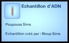 52 sims 3 universite competence science echantillon adn preleve