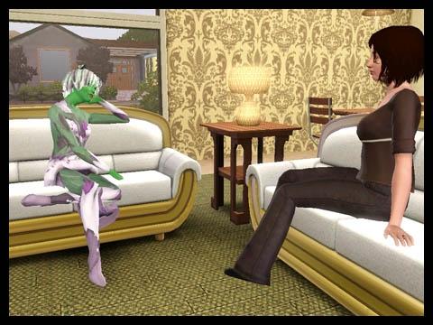 interview végésims canapé fuyaya