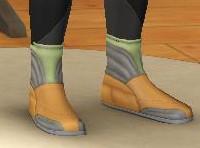 Sims 3 Cinéma enfants