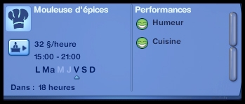 culinaire9
