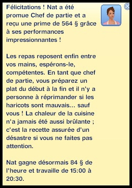 culinaire17