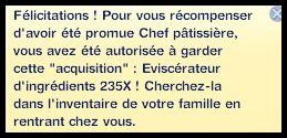 culinaire22