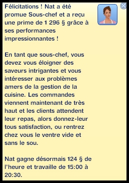 culinaire27