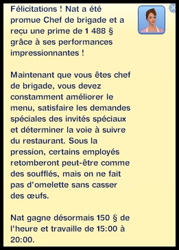 culinaire32